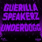 Guerilla Speakerz