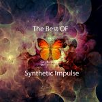 Фото Synthetic Impulse