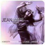 Jean Mare