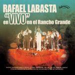 Rafael Labasta Y Su Orquesta