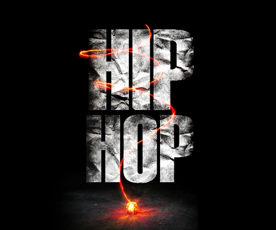 Muzik sitesi - dinle indir - es el rap hip hop!