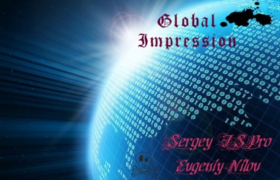 Global Impression на Club Channel
