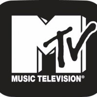 Фото MTV Video Music Awards 2014: итоги церемонии