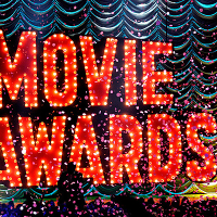 Фото Церемония MTV Movie Awards 2015