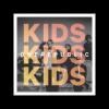 OneRepublic выпустили  новый клип «Kids»